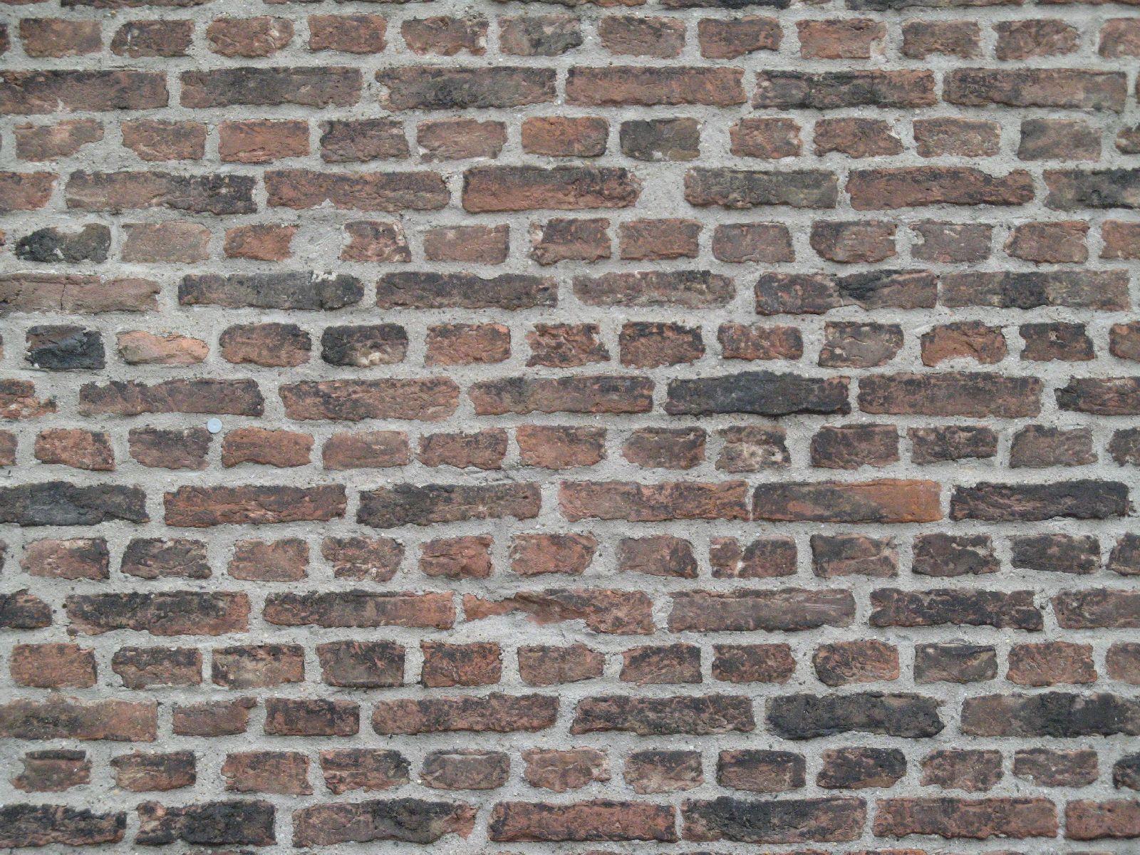 Wand-Mauerwerk-Backstein_Textur_B_2772