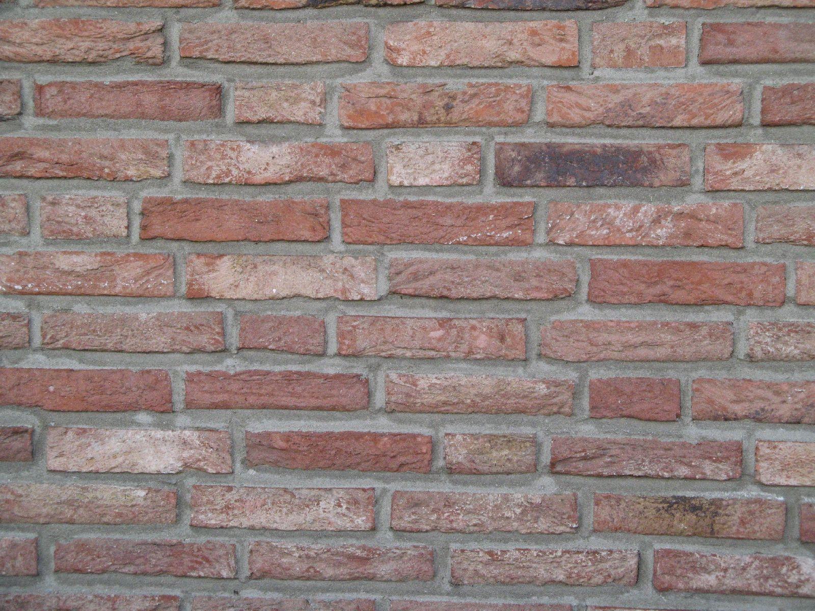 Wand-Mauerwerk-Backstein_Textur_B_5765