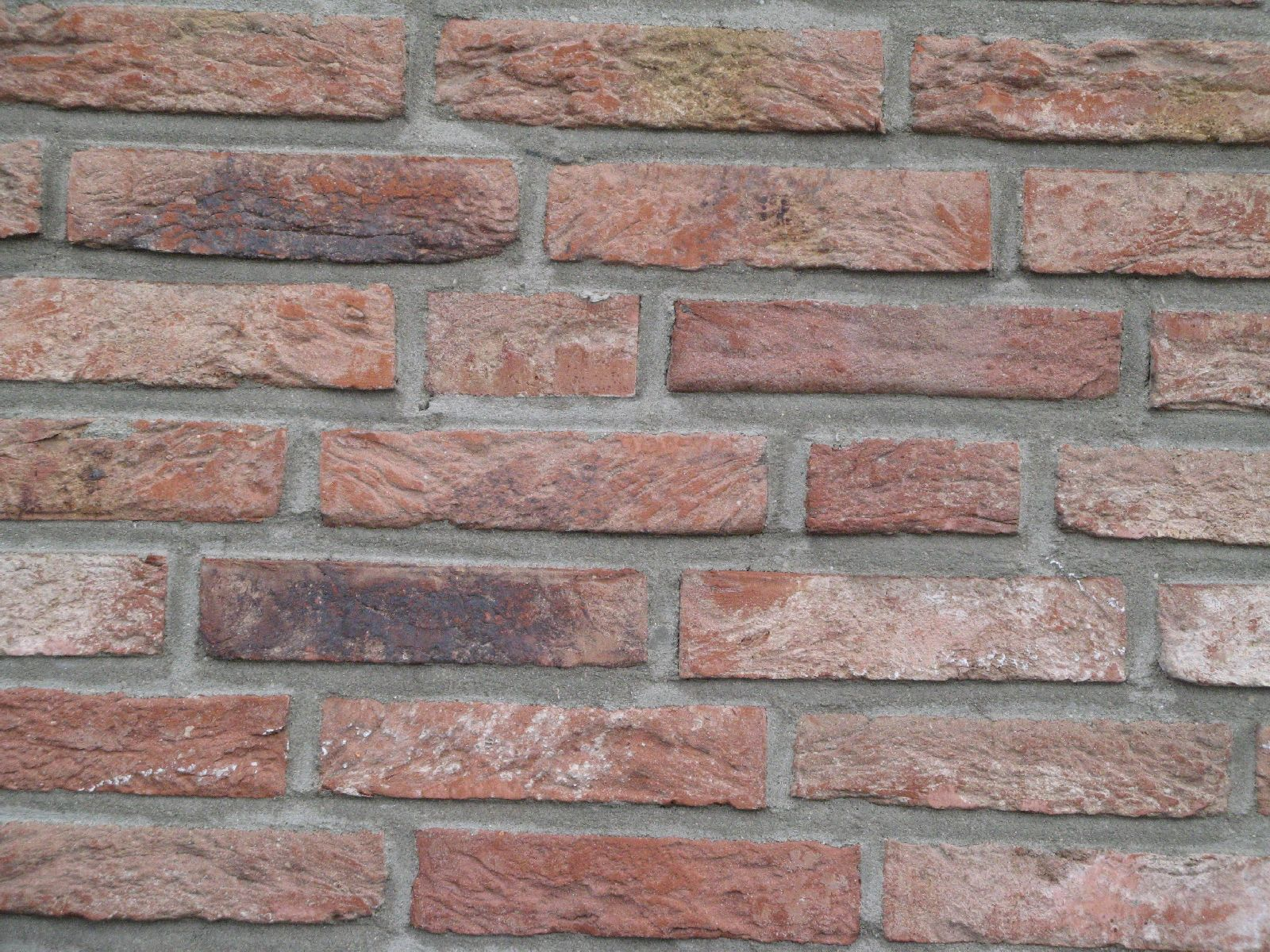 Wand-Mauerwerk-Backstein_Textur_B_5843