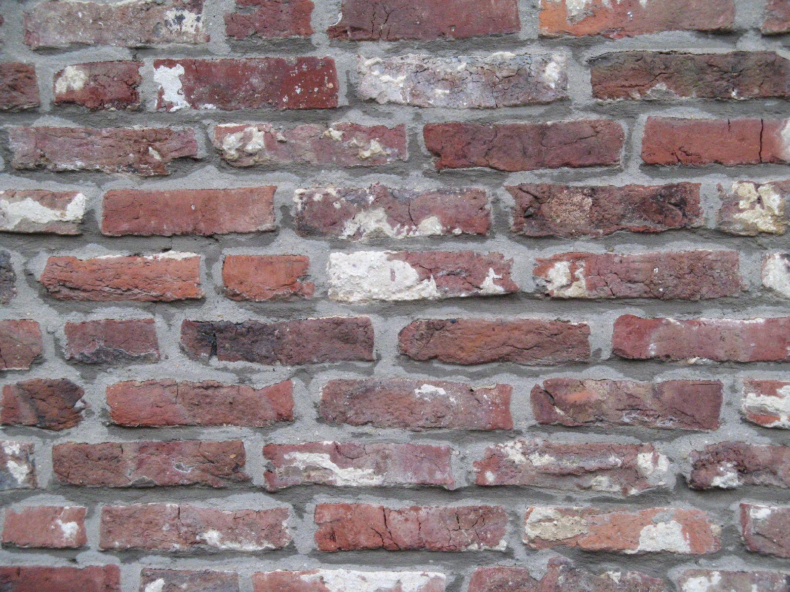 Wand-Mauerwerk-Backstein_Textur_B_5869