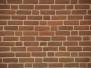 Wand-Mauerwerk