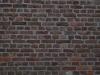 Wand-Mauerwerk-Backstein_Textur_A_BT0571
