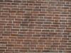 Wand-Mauerwerk-Backstein_Textur_A_BT0600