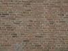 Wand-Mauerwerk-Backstein_Textur_A_BT0733