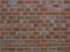 Wand-Mauerwerk-Backstein_Textur_A_BT0734