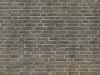 Wand-Mauerwerk-Backstein_Textur_A_BT0869