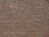 Wand-Mauerwerk-Backstein_Textur_A_BT1105