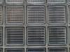Wand-Mauerwerk-Backstein_Textur_A_BT1147