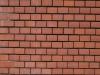 Wand-Mauerwerk-Backstein_Textur_A_BT1210