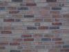 Wand-Mauerwerk-Backstein_Textur_A_P1018643