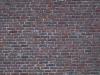 Wand-Mauerwerk-Backstein_Textur_A_P1018667