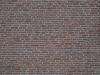 Wand-Mauerwerk-Backstein_Textur_A_P1179353