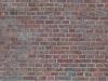 Wand-Mauerwerk-Backstein_Textur_A_P1179366