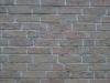 Wand-Mauerwerk-Backstein_Textur_A_P1209551