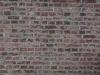Wand-Mauerwerk-Backstein_Textur_A_P1259909