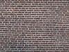 Wand-Mauerwerk-Backstein_Textur_A_P1259918
