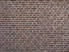 Wand-Mauerwerk-Backstein_Textur_A_P1259919