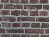 Wand-Mauerwerk-Backstein_Textur_A_P1259922
