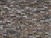 Wand-Mauerwerk-Backstein_Textur_A_P2080538