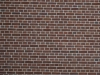 Wand-Mauerwerk-Backstein_Textur_A_P2280896