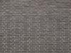 Wand-Mauerwerk-Backstein_Textur_A_P4041472