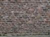 Wand-Mauerwerk-Backstein_Textur_A_P4100591