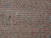 Wand-Mauerwerk-Backstein_Textur_A_P4201581