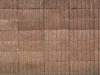 Wand-Mauerwerk-Backstein_Textur_A_P5022106