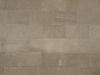 Wand-Mauerwerk-Backstein_Textur_A_P5313098