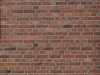 Wand-Mauerwerk-Backstein_Textur_A_P6046730
