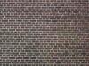 Wand-Mauerwerk-Backstein_Textur_A_P6063263