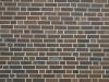 Wand-Mauerwerk-Backstein_Textur_A_P6083338