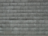 Wand-Mauerwerk-Backstein_Textur_A_P6213539
