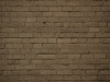 Wand-Mauerwerk-Backstein_Textur_A_P6218109