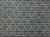 Wand-Mauerwerk-Backstein_Textur_A_P8309452