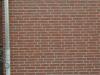 Wand-Mauerwerk-Backstein_Textur_A_P9059520