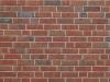 Wand-Mauerwerk-Backstein_Textur_A_PA045692