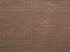 Wand-Mauerwerk-Backstein_Textur_A_PA110173