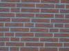 Wand-Mauerwerk-Backstein_Textur_A_PA116018