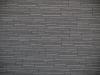 Wand-Mauerwerk-Backstein_Textur_A_PA140217