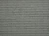 Wand-Mauerwerk-Backstein_Textur_A_PA186218