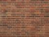 Wand-Mauerwerk-Backstein_Textur_A_PA220391