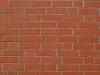 Wand-Mauerwerk-Backstein_Textur_A_PB080986