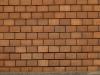 Wand-Mauerwerk-Backstein_Textur_A_PB261234