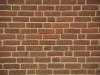 Wand-Mauerwerk-Backstein_Textur_A_PB261250