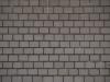 Wand-Mauerwerk-Backstein_Textur_A_PC137649