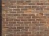Wand-Mauerwerk-Backstein_Textur_A_PC137652