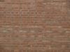 Wand-Mauerwerk-Backstein_Textur_A_PC137653