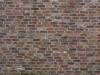 Wand-Mauerwerk-Backstein_Textur_A_PC238032