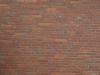 Wand-Mauerwerk-Backstein_Textur_A_PC238033